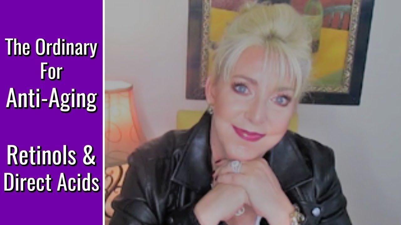 No Money Required Best Senior Online Dating Websites