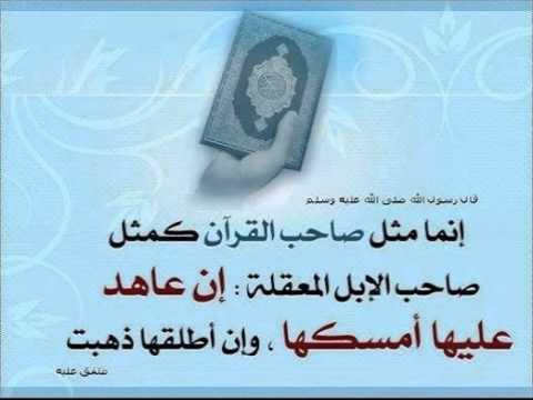 أفضل مارتل سعيد دباح الجزائري من سورة يوسف afdal ma ratal said dabah min surat yocef