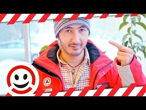 Зимние куртки Autoprofi Drift Team для активного отдыха зимойиз YouTube · С высокой четкостью · Длительность: 3 мин22 с  · Просмотры: более 7.000 · отправлено: 27.12.2014 · кем отправлено: Autoprofi Team
