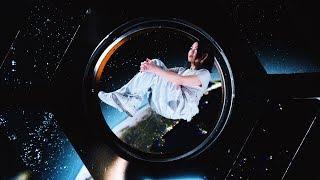 Sawa Angstrom - CIRCLE feat. 野崎りこん