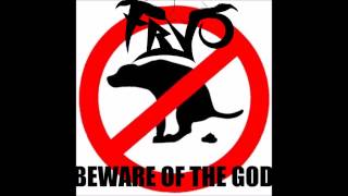 Fbyo - Beware of the god (Demo)