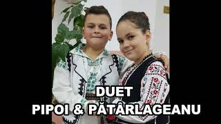 DUET PIPOI SI PATARLAGEANU-PROMO TOP TALENT SHOW
