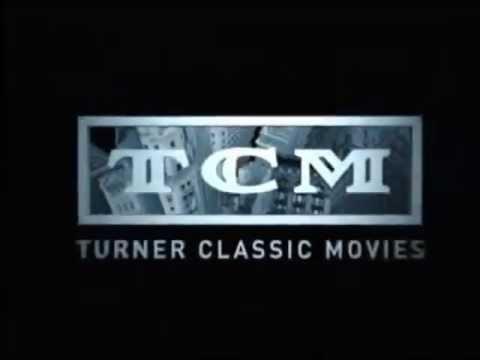 Turner Classic Movies ident.