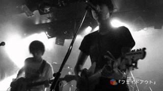 ボナンザグラム 1st ALBUM『グラムロック』 2011年9月7日全国発売!!!...