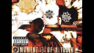 Guru (Gang Starr)  -  Moment of Truth