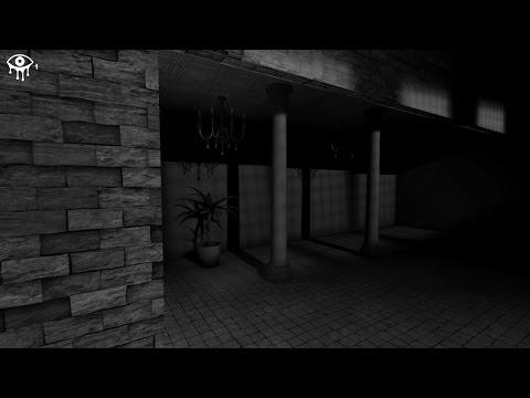 Flat no 301- horror short film 2016
