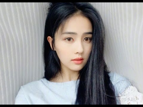 Bai Lu V Blog From Bare Face To Makeup Youtube 白梦妍 / bai meng yan. bai lu v blog from bare face to makeup