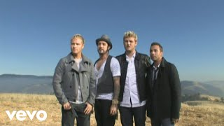 "Backstreet Boys - On The Set of ""Helpless When She Smiles"""