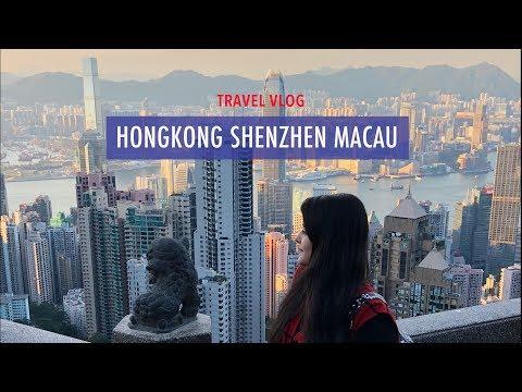 travel-vlog-:-hongkong,-shenzhen,-macau