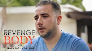 """Revenge Body"" Recap: Season 2, Episode 6   Revenge Body with Khloé Kardashian   E!"