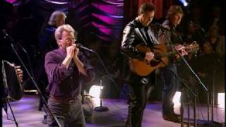 [HQ] All Prayed Up / Vince Gill with Nitty Gritty Dirt Band