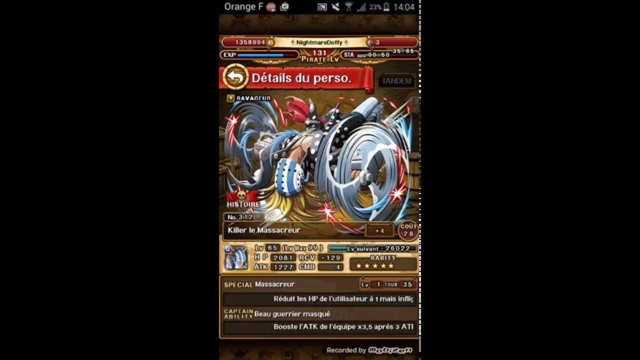 Increíble Marco 6 Foto Molde - Ideas Personalizadas de Marco de ...