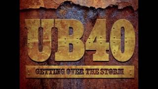 Video UB40 - On the Other Hand download MP3, 3GP, MP4, WEBM, AVI, FLV Oktober 2017