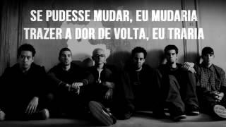 Linkin Park - Easier To Run Legendado