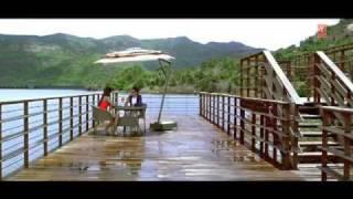 "Jalwa Numa Song ""Ghost"" | Feat. Shiney Ahuja, Sayali Bhagat"