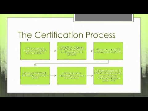 Webinar: Understanding the Broadband Forum BBF.069 Certification Program with CDRouter