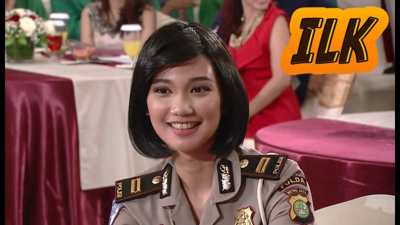 Download ILK (Indonesia Lawak Klub) Rambu Rambu Yang Rancu [FULL]