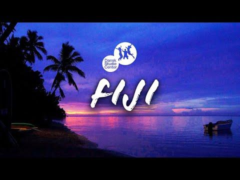 Fiji - Dansk Studie Center