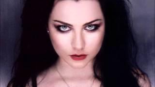 "Evanescence ""Bring Me To Life"" 8-bit (por mi :s)"