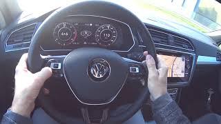 CONTROLE IN DE AUTO BIJ CBR EXAMEN!