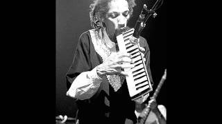 Lipi Brown Selections - Augustus Pablo