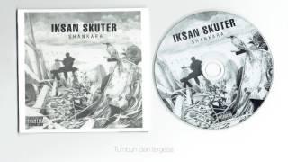 Iksan Skuter - Shankara ( full album )