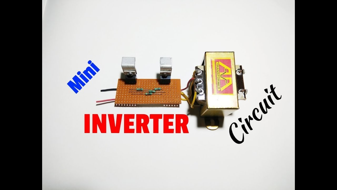 Circuitlab Simple Dc Circuit