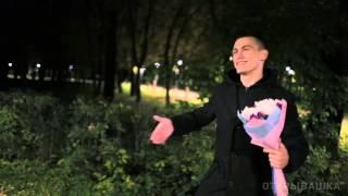 Фабирус. (Реклама/видео/ролик/Киров)(Клиент: Магазин верхней одежды