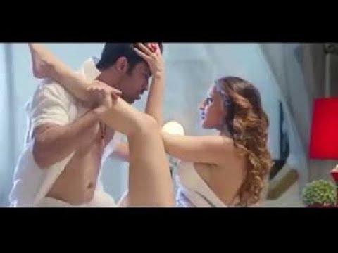 Mujhe Pyar Kar - Julie 2 | Inaayat