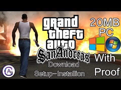 (20mb)-gta-san-andreas-for-pc-with-proof