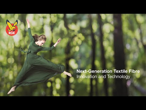 next generation technology innovation