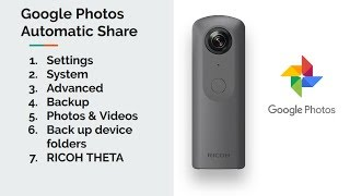 THETA 360 Developers videos, THETA 360 Developers clips - clipfail com