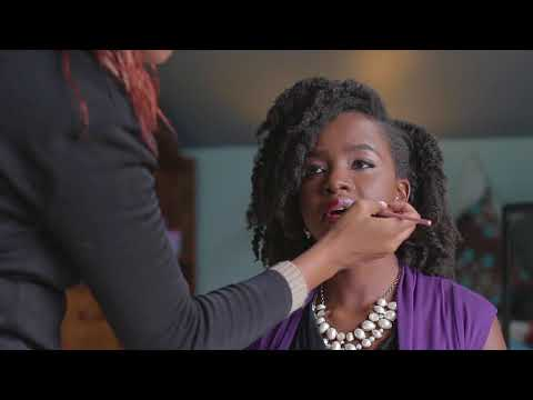 Ep 5. THE OTHER SIDE OF ME - JOYCE OMONDI WAIHIGA