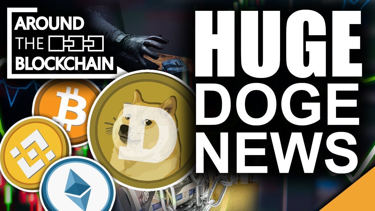 bitcoin hack 2021)