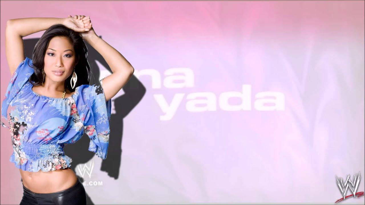 Lena Yada