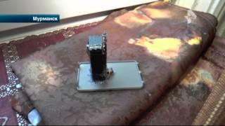 В Мурманске полицейские задержали банду хакеров