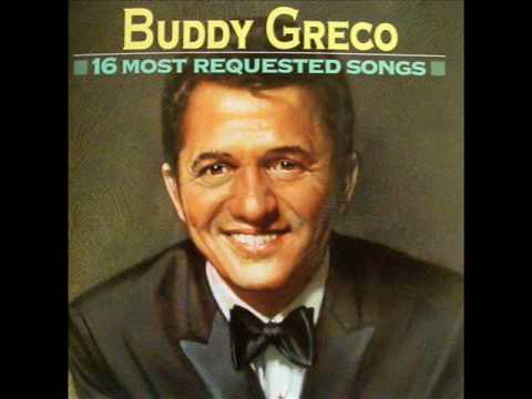 Buddy Greco - Roses of Picardy.wmv
