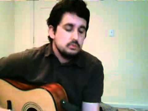 Joplin MO Song by Jerry Bradford