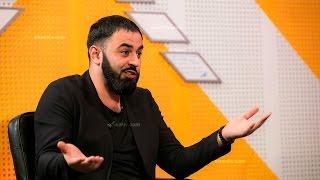 X Factor4 Armenia Diary 02 03 2017