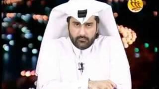 2013  عاجل فضيحة قطرية مع شرطي قصر شيخة موزة