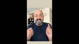 نديم قطيش : السؤال الصح حول زلزال بيروت