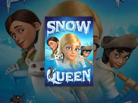 Download Snow Queen Mp4 baru