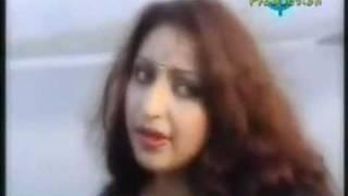 Wo Bedard Kaisey Saza De Gaya - MeraHaripur.Com - By Afshan Zebi - YouTube_xvid2.avi