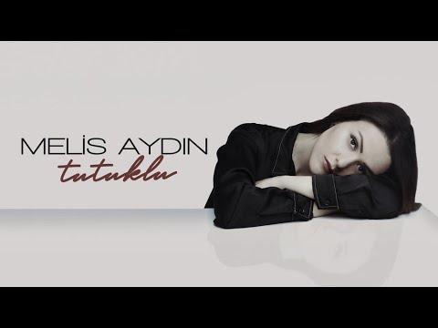 Melis Aydin - Tutuklu ( Zalim Istanbul )