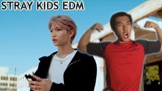 [Reaction] Stray Kids Double Knot [MV]