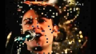 "My Mine - Hypnotic tango (12"" Extended version) 1983"