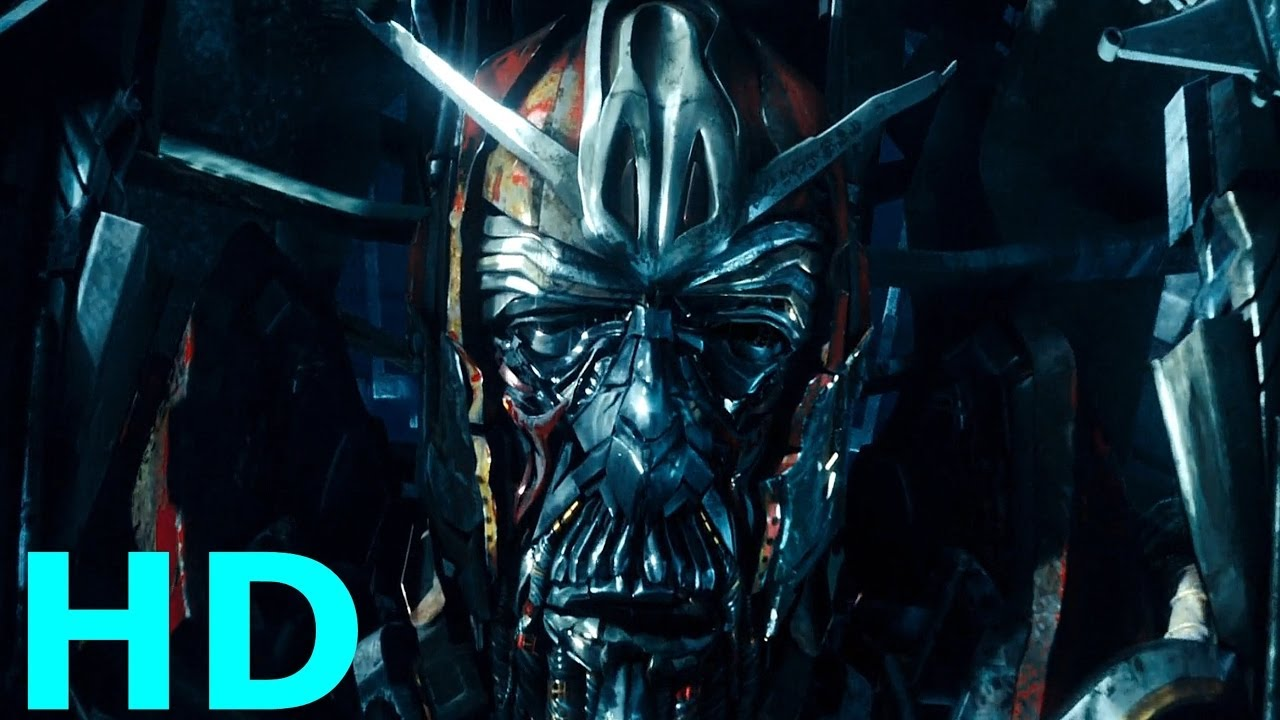 Download Opening Scene ''War For Cybertron'' - Transformers: Dark Of The Moon-(2011) Movie Clip Blu-ray HD