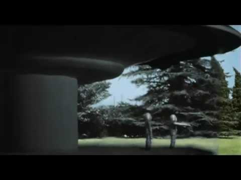 COLONEL ELLIOTT & THE LUNATICS - Cosmic burst