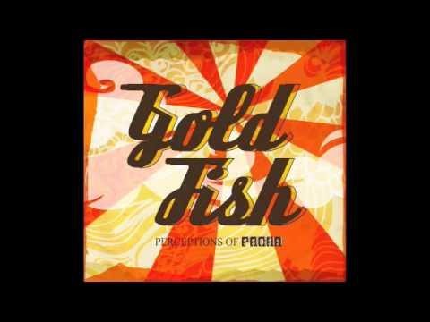 Goldfish - Cruising Through