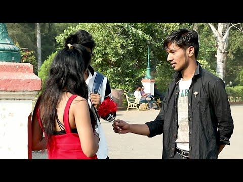 Thukra Ke Mera Pyar Mera Inteqam Dekhegi | Heart Touching Love Story New 2019 |